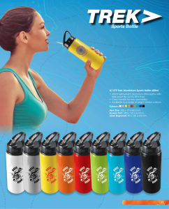 Trek-Sports-Bottle-1-1-242x300