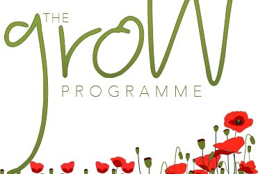 In the Know with Grow